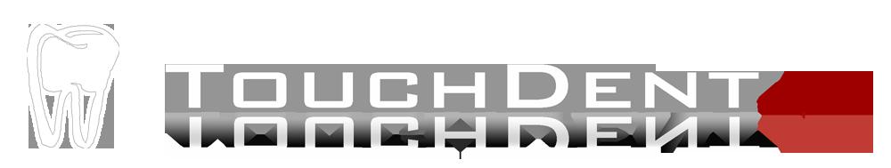 Zahnarztsoftware Österreich